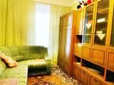 Квартиры Львовская область, цена 2400 Грн./мес., Фото