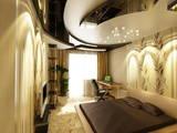 Стройматериалы Подвесные потолки, цена 130 Грн., Фото