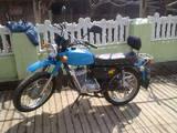 Мотоцикли Мінськ, ціна 5500 Грн., Фото