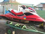 Водні мотоцикли, ціна 75000 Грн., Фото