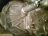 ГАЗ 3302, ціна 11000 Грн., Фото