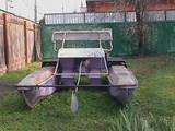 Катамарани, ціна 3500 Грн., Фото