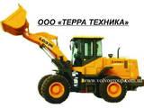 Автопогрузчики, цена 350000 Грн., Фото