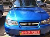 Daewoo Nexia, цена 150 Грн., Фото
