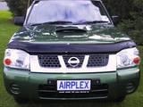 Запчастини і аксесуари,  Nissan Navara, ціна 380 Грн., Фото