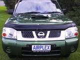 Запчастини і аксесуари,  Nissan Navara, ціна 295 Грн., Фото