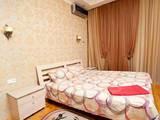 Квартиры Днепропетровская область, цена 350 Грн./день, Фото