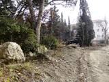 Земля и участки АР Крым, цена 490000 Грн., Фото