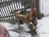 Трактори, ціна 42500 Грн., Фото