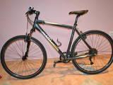 Велосипеди Гірські, ціна 3000 Грн., Фото