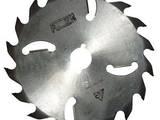Інструмент і техніка Деревообробне обладнання, ціна 125 Грн., Фото