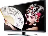 Телевізори Кольорові (звичайні), ціна 3490 Грн., Фото
