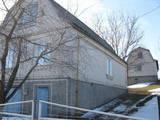Дома, хозяйства Житомирская область, цена 260000 Грн., Фото