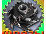 Інструмент і техніка Деревообробне обладнання, ціна 11 Грн., Фото