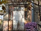Дома, хозяйства Одесская область, цена 800000 Грн., Фото