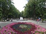 Квартиры Харьковская область, цена 125000 Грн., Фото