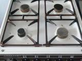 Побутова техніка,  Кухонная техника Газові плити, ціна 350 Грн., Фото
