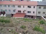 Земля і ділянки АР Крим, ціна 30 Грн., Фото