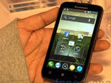 Телефони й зв'язок,  Мобільні телефони Телефони з двома sim картами, ціна 5750 Грн., Фото