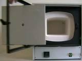 Інструмент і техніка Печі і термоустаткування, ціна 3800 Грн., Фото