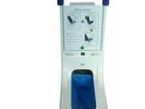 Инструмент и техника Упаковочное оборудование, цена 7500 Грн., Фото