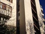 Квартиры АР Крым, цена 347000 Грн., Фото