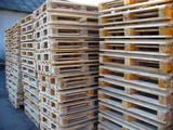 Інструмент і техніка Піддони, тара, упаковка, ціна 20 Грн., Фото