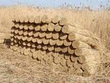 Будматеріали Утеплювачі, ціна 12 Грн., Фото