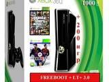 Комп'ютери, оргтехніка,  Комп'ютери Ігрові приставки, ціна 3500 Грн., Фото