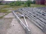 Приміщення,  Ангари Хмельницька область, ціна 85000 Грн., Фото
