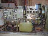 Инструмент и техника Генераторы, цена 9500 Грн., Фото