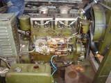 Інструмент і техніка Генератори, ціна 9500 Грн., Фото