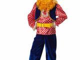 Дитячий одяг, взуття Маскарадні костюми і маски, ціна 100 Грн., Фото