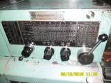 Інструмент і техніка Верстати і устаткування, ціна 29000 Грн., Фото