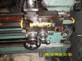 Инструмент и техника Станки и оборудование, цена 29000 Грн., Фото