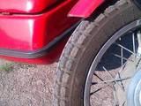 Мотоцикли Іж, Фото