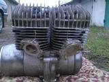 Запчасти и аксессуары Двигатели, запчасти, Фото