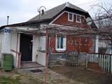 Будинки, господарства Житомирська область, ціна 240000 Грн., Фото