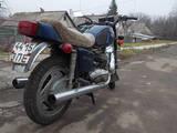 Мотоциклы Иж, цена 4000 Грн., Фото