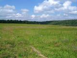 Земля и участки Херсонская область, цена 82000 Грн., Фото