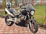 Мотоцикли Honda, ціна 47000 Грн., Фото