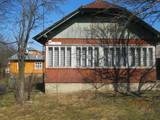 Дома, хозяйства Львовская область, цена 190000 Грн., Фото