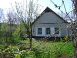 Будинки, господарства Донецька область, ціна 240000 Грн., Фото