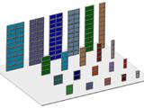 Інструмент і техніка Будівельна техніка, ціна 102 Грн., Фото