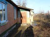 Дома, хозяйства Житомирская область, цена 300000 Грн., Фото