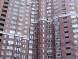 Помещения,  Салоны Киев, цена 3070000 Грн., Фото