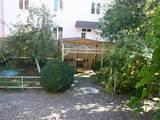 Дома, хозяйства Закарпатская область, цена 2130000 Грн., Фото