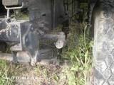 Причепи, ціна 4000 Грн., Фото