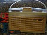 Аудио техника Магнитолы, цена 1200 Грн., Фото