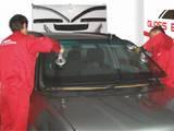Ремонт и запчасти Автостекла, ремонт, тонирование, Фото